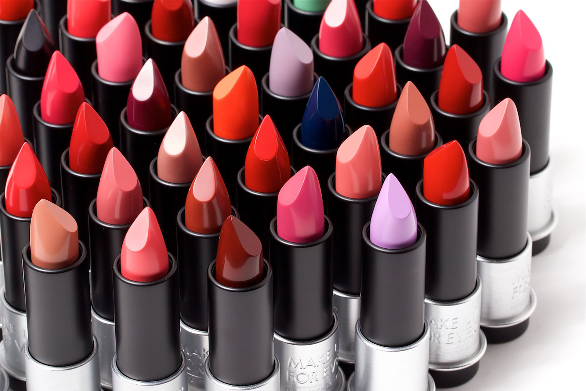 So comfort lipstick